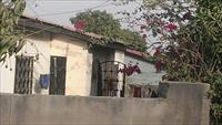 3 bedroom house for sale @ Yar...