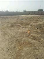 15m x 25m plots of land for sa...