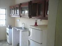 4 BEDROOMS HOUSE 4 SALE IN BRU...