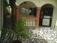 THREE BEDROOM FURNISHED HOUSE ...