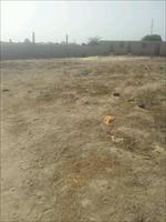 Land for sale on mortgage in S...