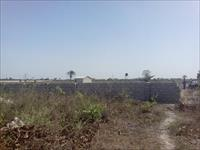 300m x 200m Land for sale in S...