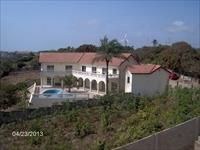 SEAVIEW MANSION FOR SALE IN BA...