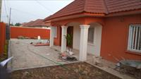 3 BEDROOM NEWLY BUILT HOUSE FO...