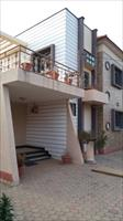 4 bedrooms House for sale in P...
