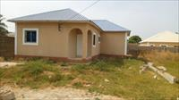 3 bedroom House 4 sale in kolo...