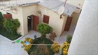 SIX BEDROOMS HOUSE FOR SALE IN...