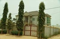 STOREY BUILDING FOR SALE IN BR...