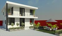 newly design storey building f...