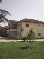 5 bedroom house opposite Shara...