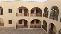 SeaView Property for Sale at B...