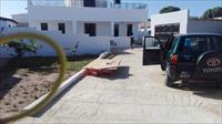 4 bedroom House with Pool For ...