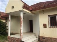 3 Bed room fully furnished hou...