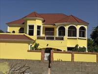Two story House for Sale @ Bij...