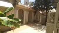 House for Sale in Brusubi Phas...