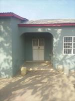 3 Bedroom House For Sale At Su...