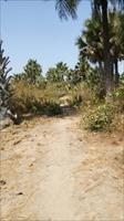 Plots of land for sale in suku...