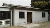 3 BEDROOM HOUSE FOR SALE IN AB...