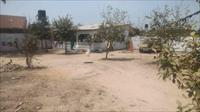 3 bedroom House for sale in Su...