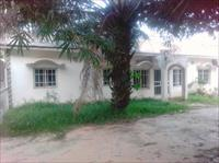 Three bedroom House for Sale @...