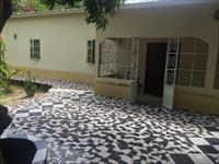 8 Bedrooms house for Sale in T...