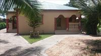 3 Bedroom Furnish House For Sa...
