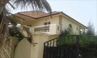 Five Bedroom Furnished house f...