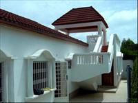 3 Bedroom House for Rent at Ke...