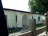 3 Bedroom House Yarambamba
