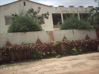 6 bedroom house for rent in a ...
